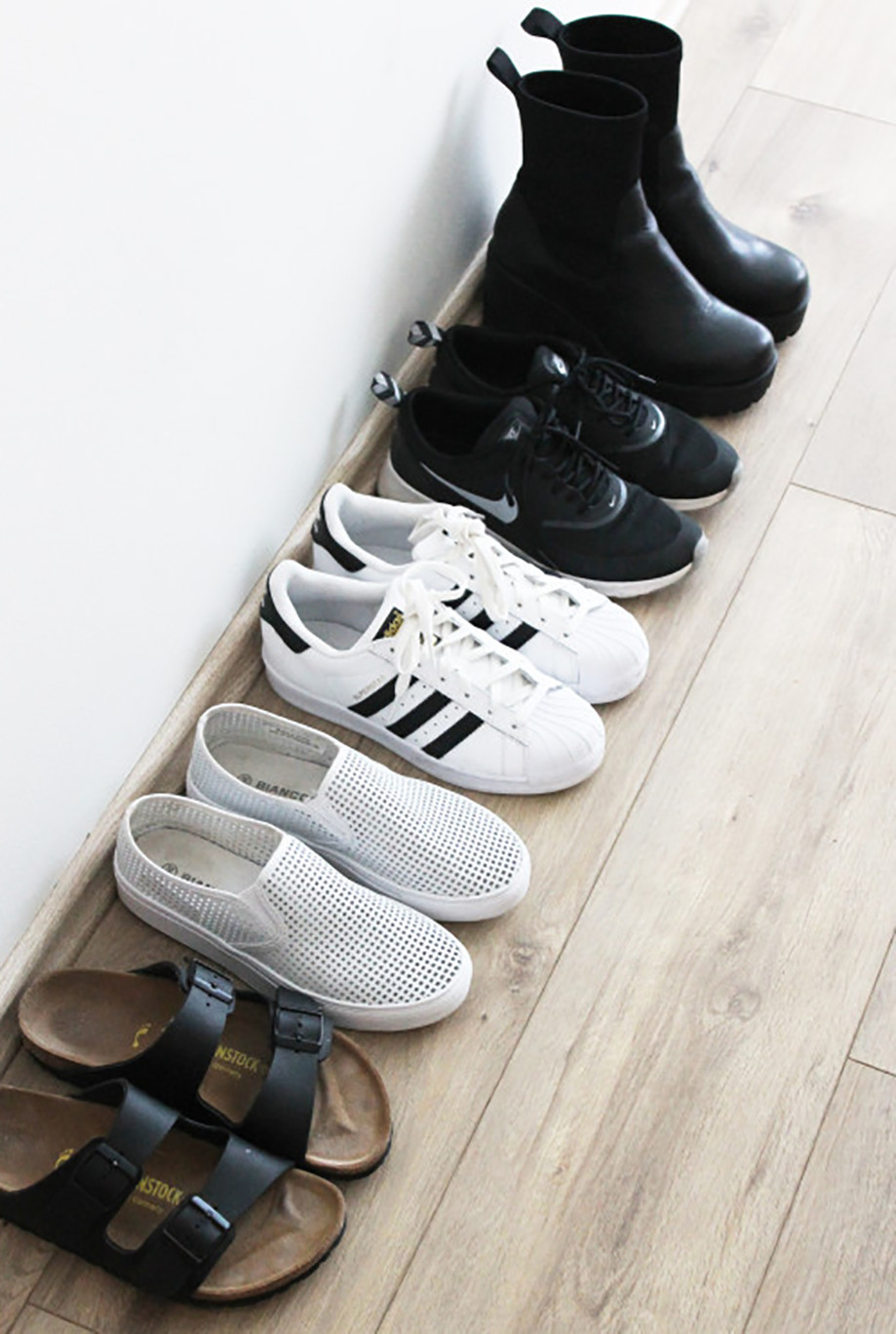 shoessis